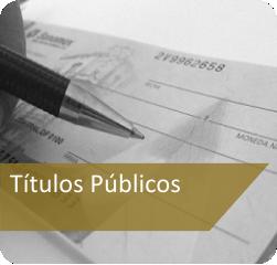 Titulos Publicos