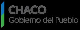 Logo de Gobierno del Pueblo